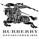Кашемировые шарфы Burberry. SALE -30%