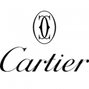 Cartier<span class='product-count'> 9</span>
