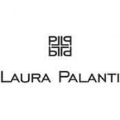 Laura Palanti<span class='product-count'> 187</span>