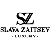 Slava Zaitsev Luxury (4)