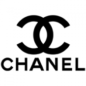 Chanel<span class='product-count'> 1</span>
