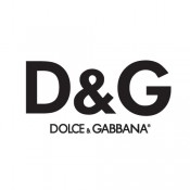 Dolce & Gabanna<span class='product-count'> 3</span>