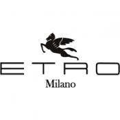 ETRO<span class='product-count'> 3</span>