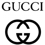 Gucci<span class='product-count'> 4</span>