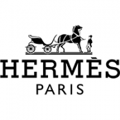 Hermès<span class='product-count'> 8</span>